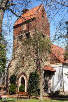 Kirche-4