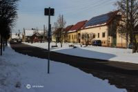 Winter-2013-