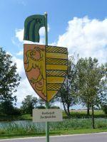 Grafschaft_Aschersleben_569be3b0fd