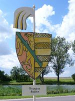Herzogtum_Sachsen_ffc66a0edb