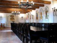 Rittersaal_InfoZentrum