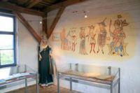 museum_in_der_alten_muehle