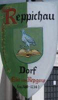 Wappen1_fa22bd9842