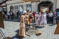 Quedlinburg09