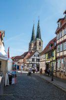 Quedlinburg13