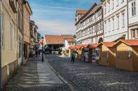 Quedlinburg14