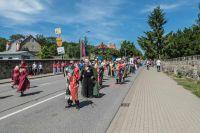 Quedlinburg19
