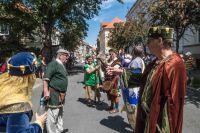 Quedlinburg22