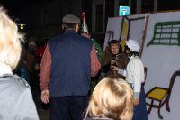 weihnachtsmarkt1114